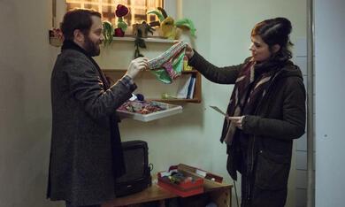 Tatort: Der wüste Gobi mit Nora Tschirner und Christian Ulmen - Bild 7