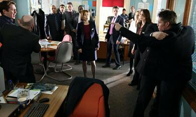 Scott & Bailey - Staffel 3 - Bild 8