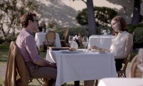 Her mit Joaquin Phoenix und Rooney Mara - Bild 6