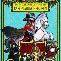 die abenteuer des baron mГјnchhausen 1988 stream