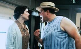 The Babe - Ein amerikanischer Traum mit John Goodman - Bild 54