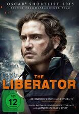 The Liberator - Libertador