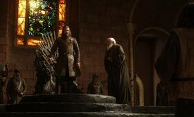 Game of Thrones - Staffel 1 mit Sean Bean, Aidan Gillen und Julian Glover - Bild 8