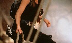 Angelina Jolie in Lara Croft: Tomb Raider - Bild 125