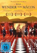 Das Wunder von Macon - Poster