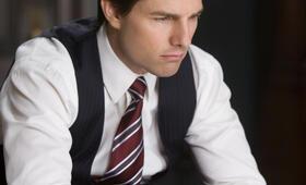 Von Löwen und Lämmern mit Tom Cruise - Bild 229