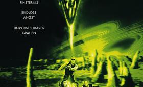 Pitch Black - Planet der Finsternis mit Vin Diesel - Bild 43