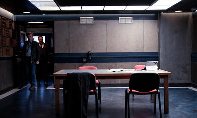 Criminal DE, Criminal DE - Staffel 1 - Bild 3