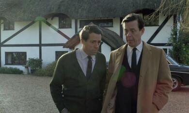 A Very English Scandal, A Very English Scandal - Staffel 1 mit Hugh Grant - Bild 8
