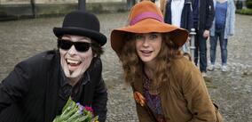 Vampirschwestern 3 Ganzer Film Deutsch Anschauen