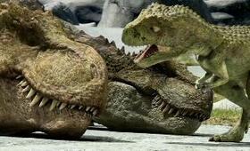 Speckles - Die Abenteuer Eines Dinosauriers