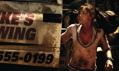 Transformers mit Megan Fox - Bild 8