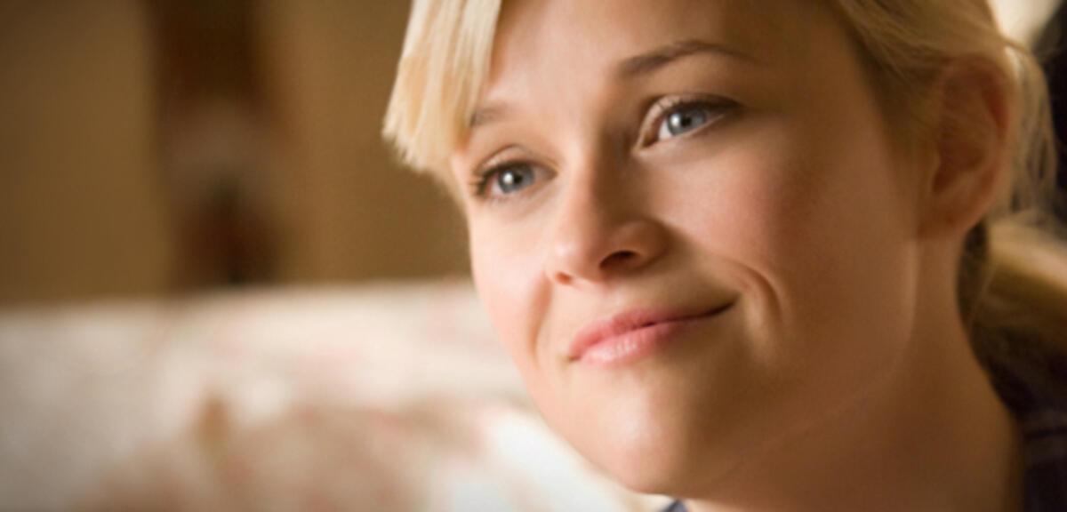 Nackt deutsche schauspielerin blond Diese deutschen