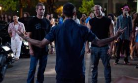 Fast & Furious Five mit Vin Diesel - Bild 5