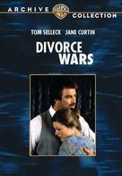 Scheidungskriege