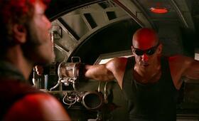 Riddick - Chroniken eines Kriegers mit Vin Diesel - Bild 18