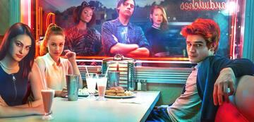 Wie Viele Folgen Hat Riverdale Staffel 4