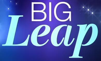 The Big Leap, The Big Leap - Staffel 1 - Bild 10