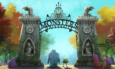 Die Monster Uni - Bild 4