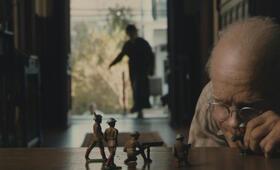 Der seltsame Fall des Benjamin Button mit Brad Pitt - Bild 18