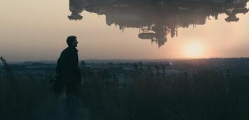 Bild zu:  District 9