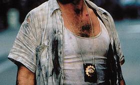 Bruce Willis - Bild 312