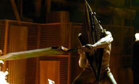 Silent Hill: Revelation - Bild 1