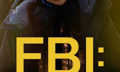 FBI: Most Wanted, FBI: Most Wanted - Staffel 3 - Bild 8