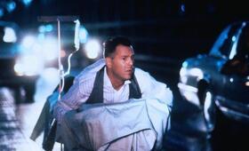 Hudson Hawk - Der Meisterdieb mit Bruce Willis - Bild 214