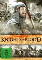 Knights of Blood - Kampf der Barbaren