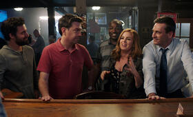 Catch Me! mit Isla Fisher, Jon Hamm, Jake Johnson, Ed Helms, Annabelle Wallis und Hannibal Buress - Bild 6