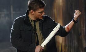 Staffel 3 mit Jensen Ackles - Bild 106
