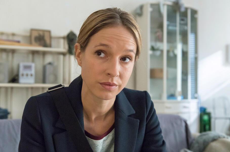 Lisa Bitter Tatort