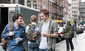 Robert Pattinson in Remember Me - Lebe den Augenblick - Bild 39