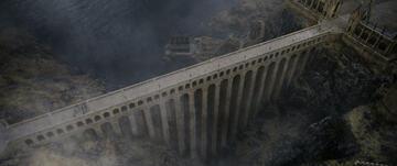 Phantastische Tierwesen 2: Rückkehr nach Hogwarts