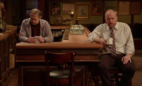 Horace and Pete, Staffel 1 mit Louis C.K. - Bild 21
