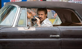 The Nice Guys mit Ryan Gosling - Bild 139