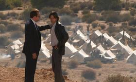 Lord of War - Händler des Todes mit Nicolas Cage und Jared Leto - Bild 10