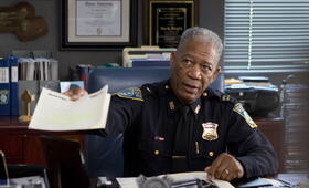 Morgan Freeman - Bild 22