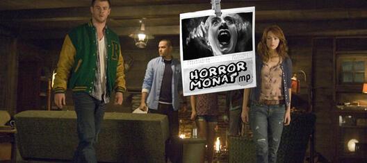 Horrormonat+overlay
