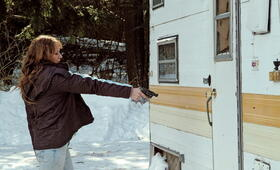 Melissa Leo in Frozen River - Auf dünnem Eis  - Bild 11