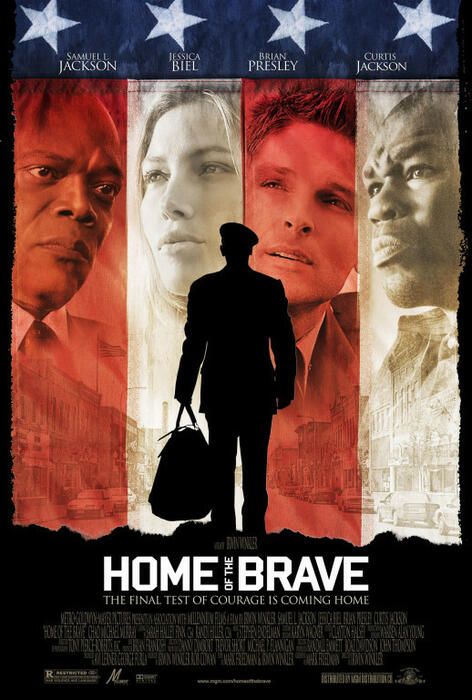 Home-of-the-Brave-22