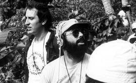 Apocalypse Now mit Francis Ford Coppola - Bild 112