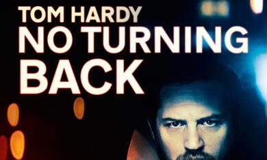 No Turning back - Bild 1