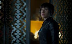 Ghost in the Shell mit Scarlett Johansson - Bild 109