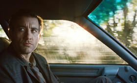 Children of Men mit Clive Owen - Bild 27