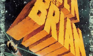 Das Leben des Brian - Bild 12