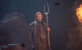Ralph Fiennes in Zorn der Titanen - Bild 88