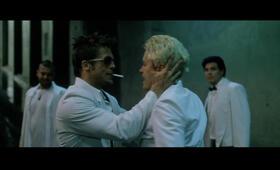 Fight Club mit Brad Pitt und Jared Leto - Bild 32