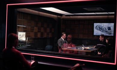 Criminal DE, Criminal DE - Staffel 1 - Bild 12